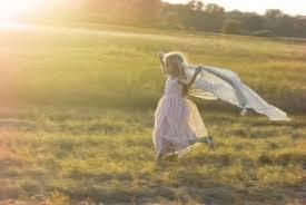 kislány gyász gyászfeldolgozás tanácsadás Szentendre